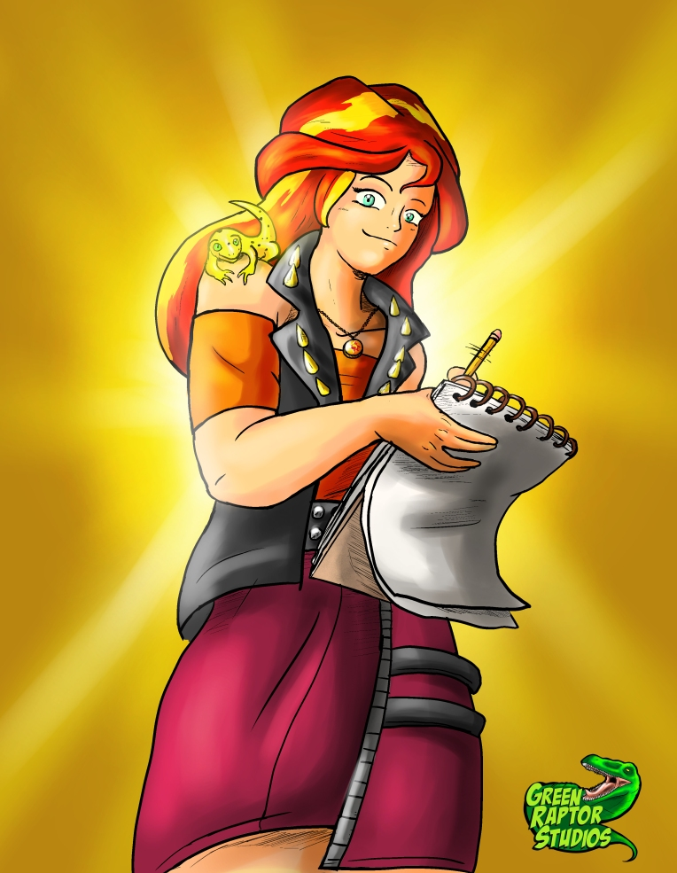 sunset_shimmer_art_rau2