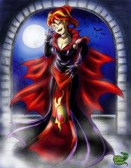 vampire_shimmer_web